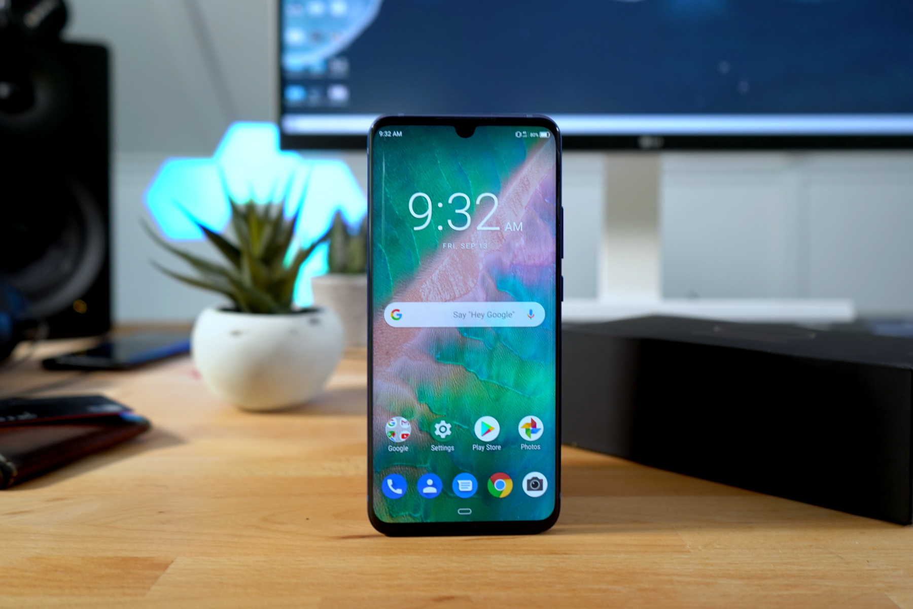 Best Android Phones Of 2020 Q1 Update Phandroid