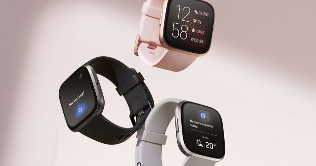Fitbit's next smartwatch will be powered by Google Wear – Phandroid