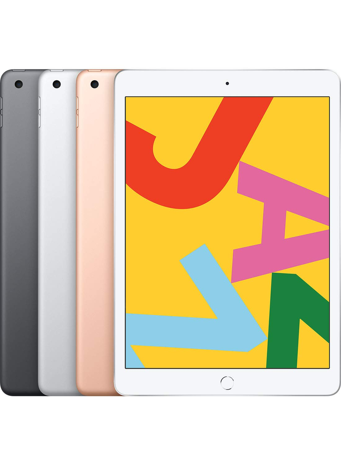 The King Of Tablets The Apple Ipad Can Be Yours For Only 249 On Cyber Monday