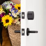 Best smart locks to buy for your home in 2020