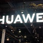Huawei's having a terrible time in Western Europe
