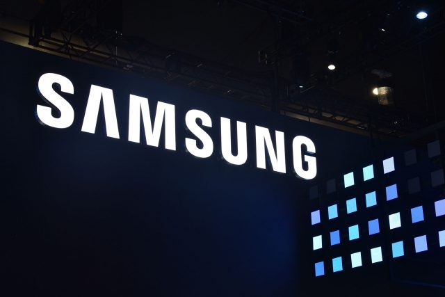 Samsung rumored to hold its next Unpacked event on August 11 – Phandroid