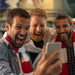 Get in the Game: How Hockey Fans Can Bet the Smart Way on Android
