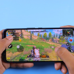 Android Advantage: Why is it Preferred by Online Gamers?