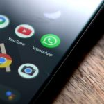 WhatsApp for Android could soon unlock via facial recognition