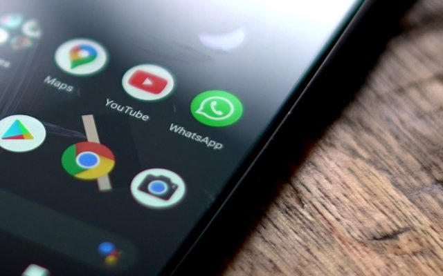 It will soon be easier to migrate WhatsApp chats from iOS to Android – Phandroid