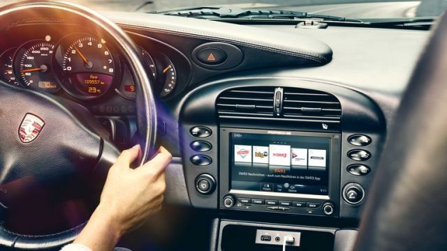 How to Get A Free Vehicle History Report Online – Phandroid