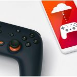 Bored at home? Google Stadia Pro is now free for two months