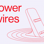 OnePlus reveals new Warp Charge 30 Wireless charger for the OnePlus 8