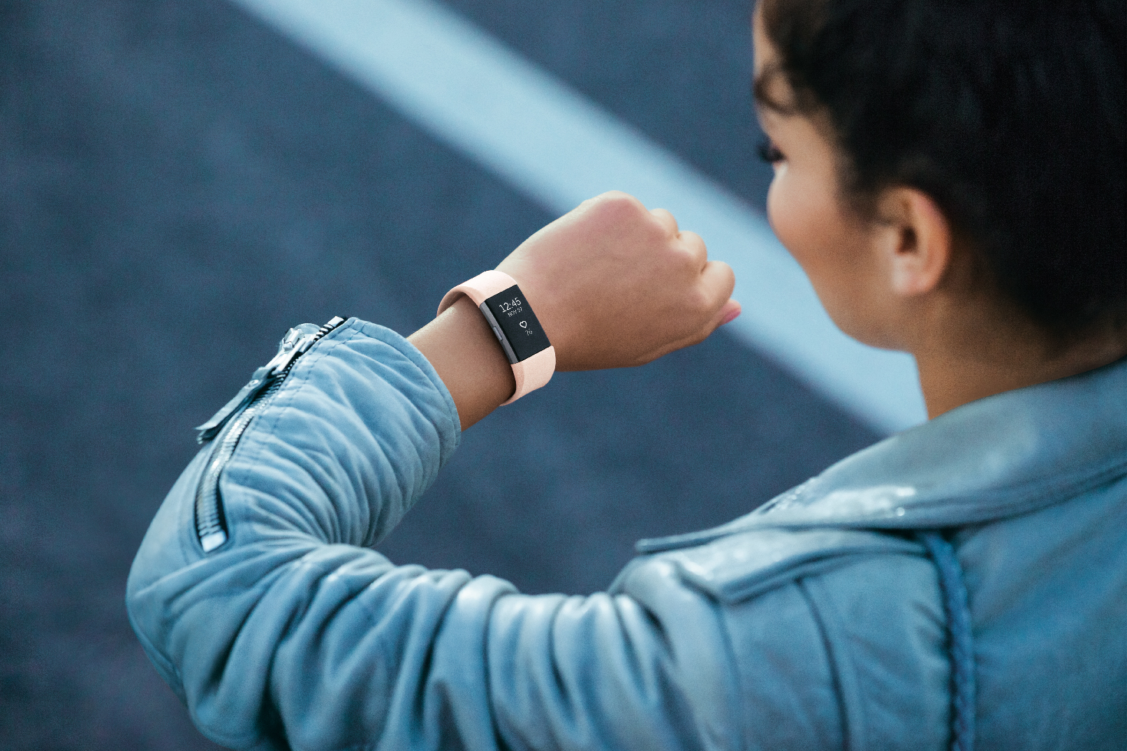 How to join FitBit's coronavirus COVID-19 early detection study