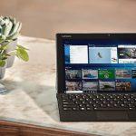 VIP-SCDkey Windows 10 PRO OEM Key $15 and Office 2019 $45!