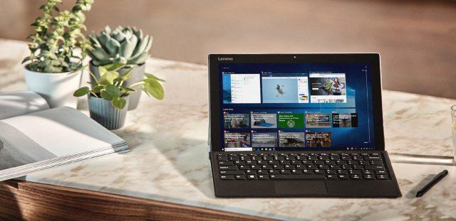 Windows 10 PRO OEM Key ! – Phandroid
