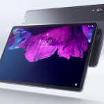 Lenovo sets to take on Apple and Samsung with the sleek and premium Tab P11 Pro
