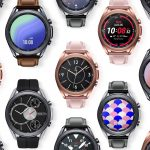 Samsung Galaxy Watch 3 brings back the best smartwatch feature
