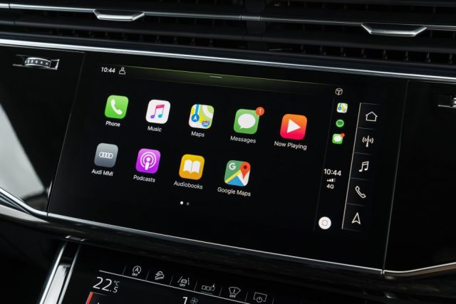 Google opens its Android Auto beta program to more users – Phandroid