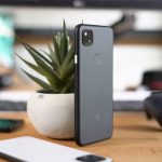 Google's not done yet: The Pixel 5 could be the show-stealer of the year