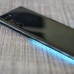 Motorola partners with GuRu to bring over-the-air wireless charging to future smartphones