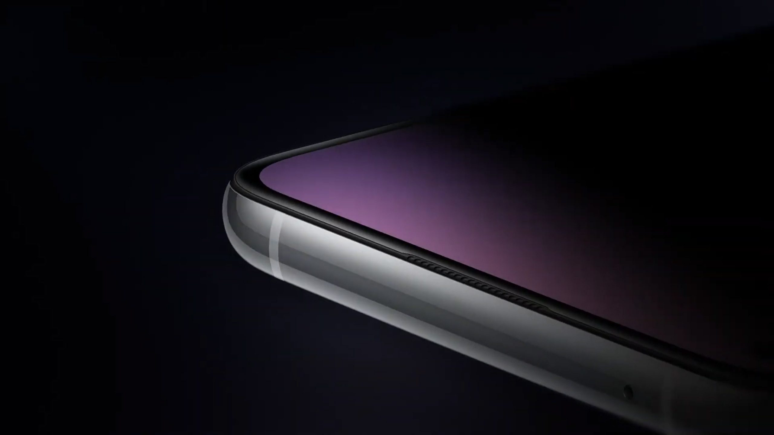 A launch page for upcoming OnePlus 8T spotted on Amazon India