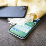 Pixel 5 & Pixel 4a 5G review: not your usual upgrade