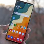 It seems not everyone is that eager to buy LG's smartphone business