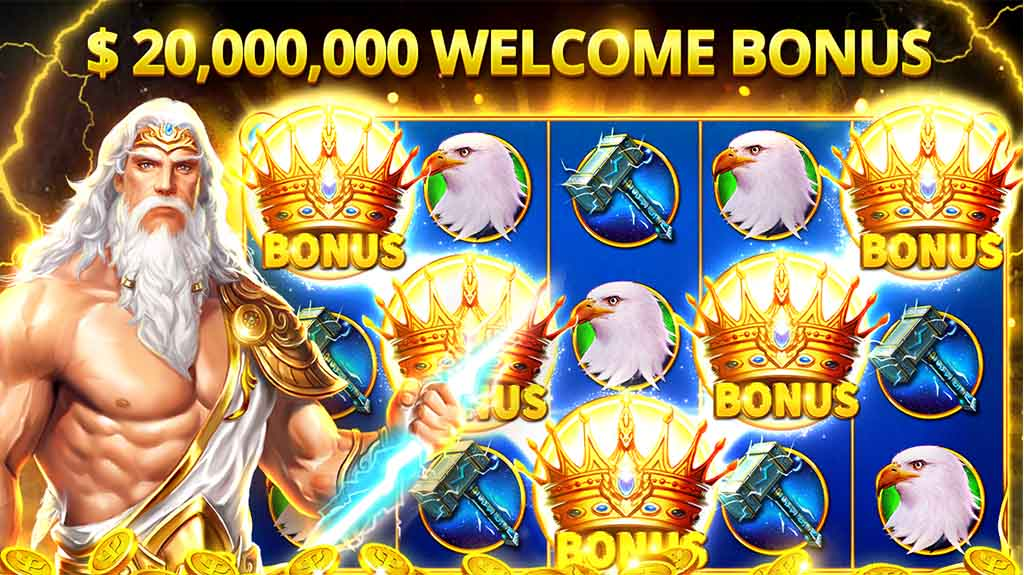 Best slot games to play on your smartphone – Phandroid