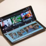 Samsung Galaxy Z Fold 3 will support the S Pen, but not in the way you were hoping