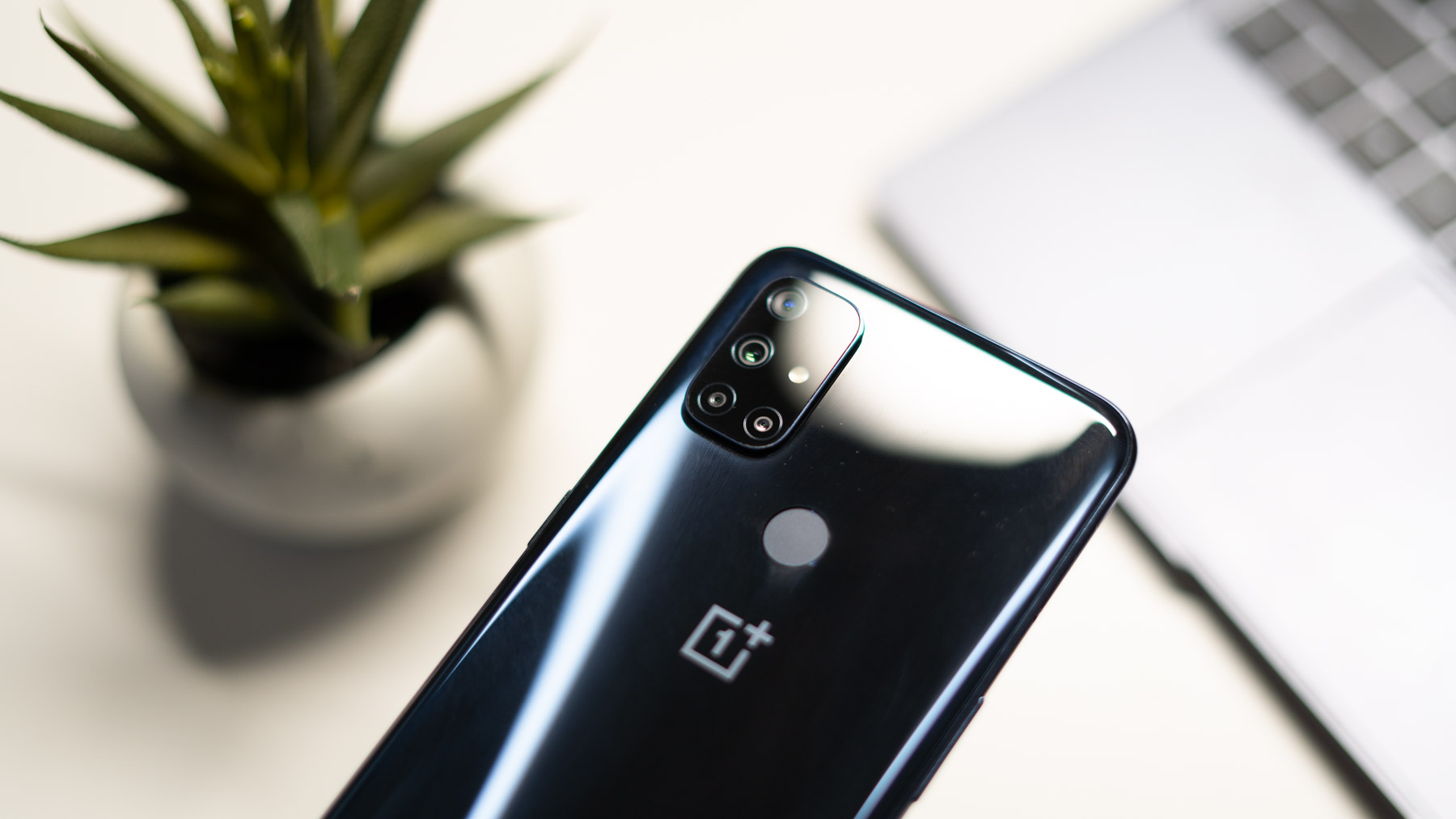 The cheap OnePlus Nord smartphones are proving naysayers wrong