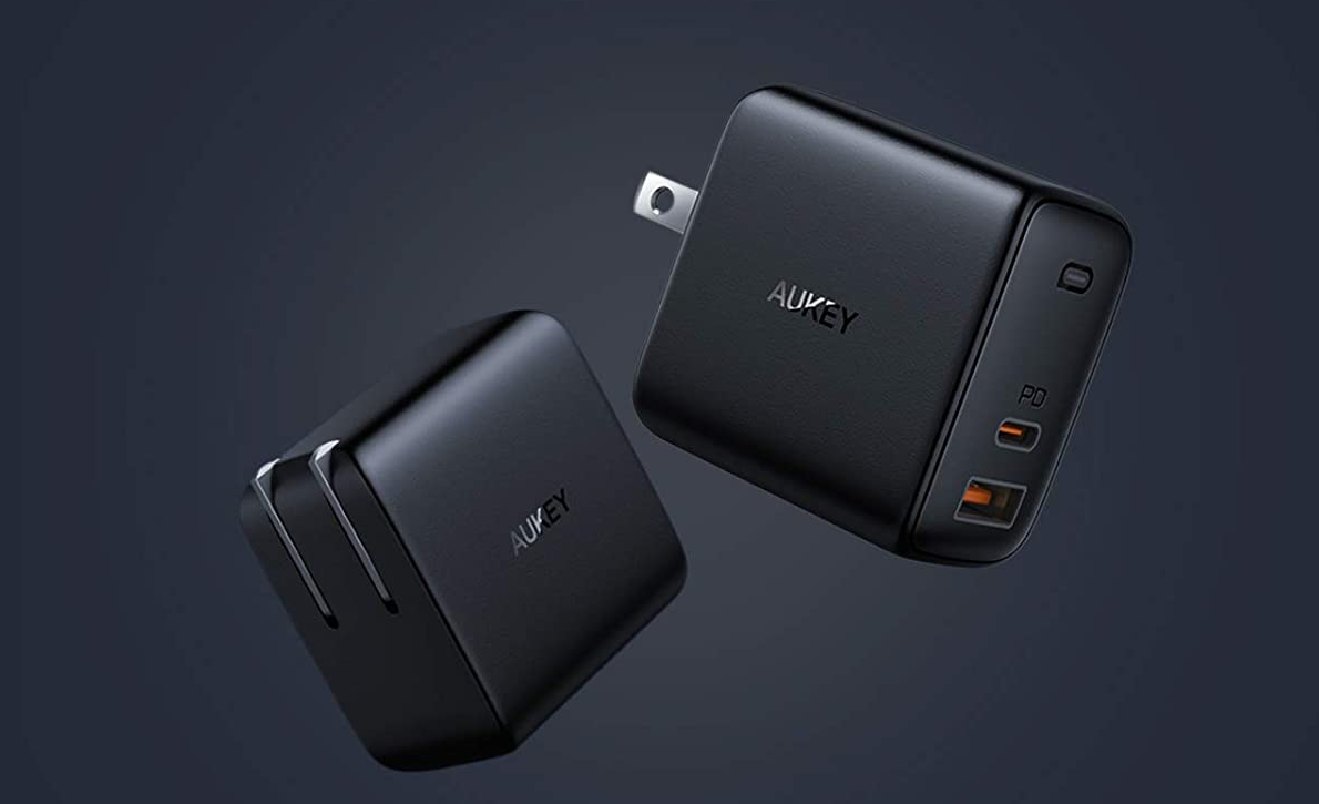 These are the best Galaxy S21 chargers you'll need to get