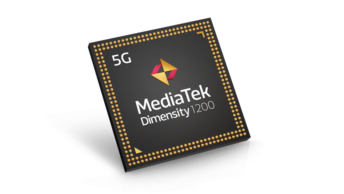 MediaTek's new Dimensity chipsets will uphold shows with up to 168Hz invigorate rates