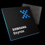 Samsung and AMD's partnership could be for a laptop, not smartphone