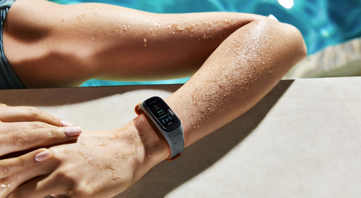 OnePlus to launch its fitness band today: All we know so far