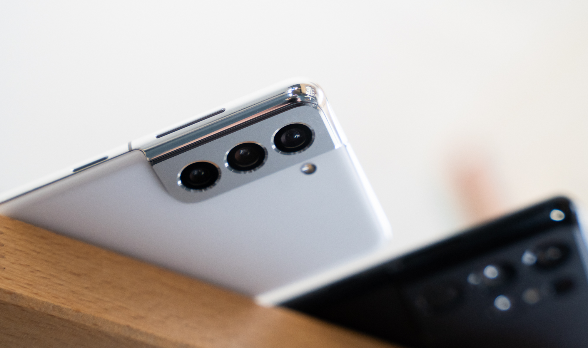 Samsung Galaxy S21 review: a return to form