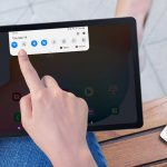 Save almost $100 and get the Galaxy Tab S6 Lite for your Android tablet needs
