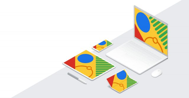 How to use record your screen in Chrome OS