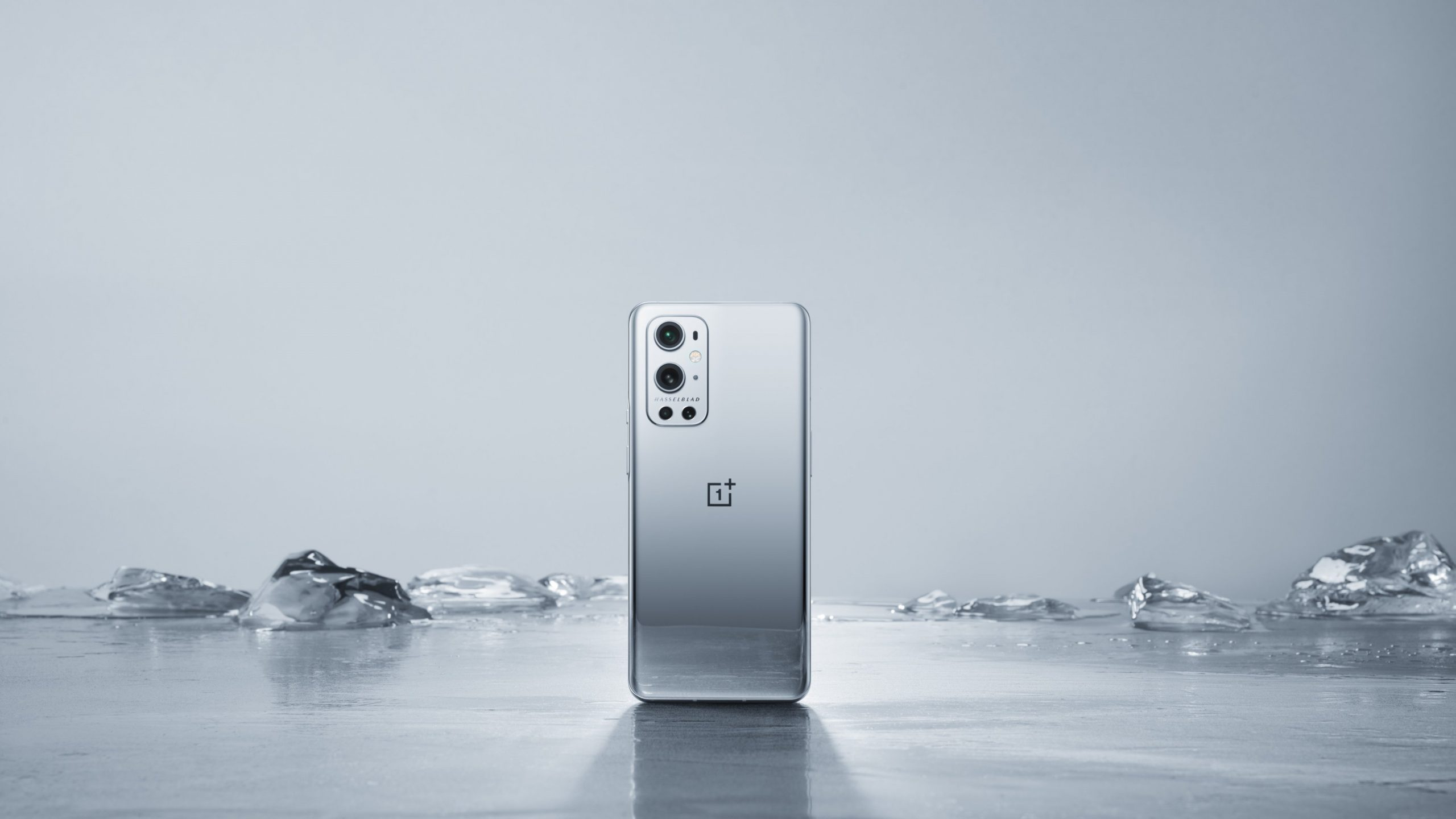 All you require to think about the OnePlus 9