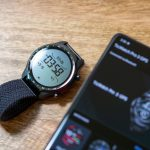 More evidence suggests the Samsung Galaxy Watch 4 will be powered by Wear OS