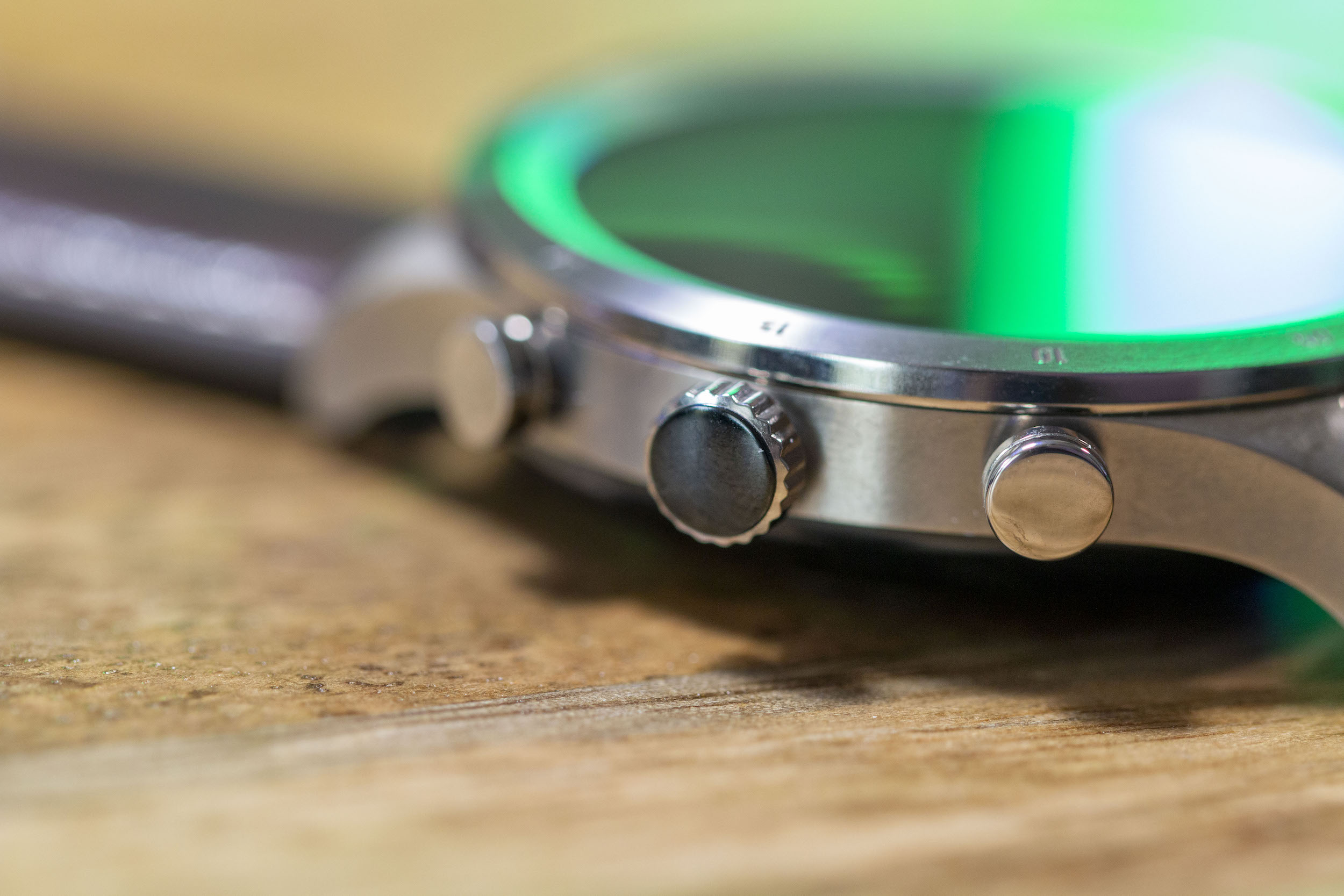 Zepp Z Review: a $349 fitness tracker disguised as a gorgeous smartwatch