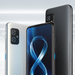 ASUS flips the script with the launch of the ZenFone 8 and ZenFone 8 Flip