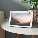 Amazon introduces all-new lineup of Echo Show smart displays