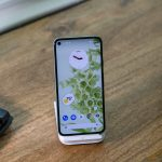 Android 12 Beta 3.1 rolling out now with hopes to get rid of any lingering bugs