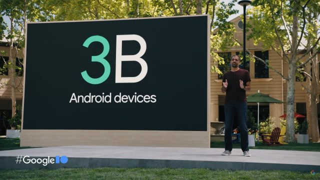 Android 12 is already breaking records and it's not even available for everyone yet – Phandroid