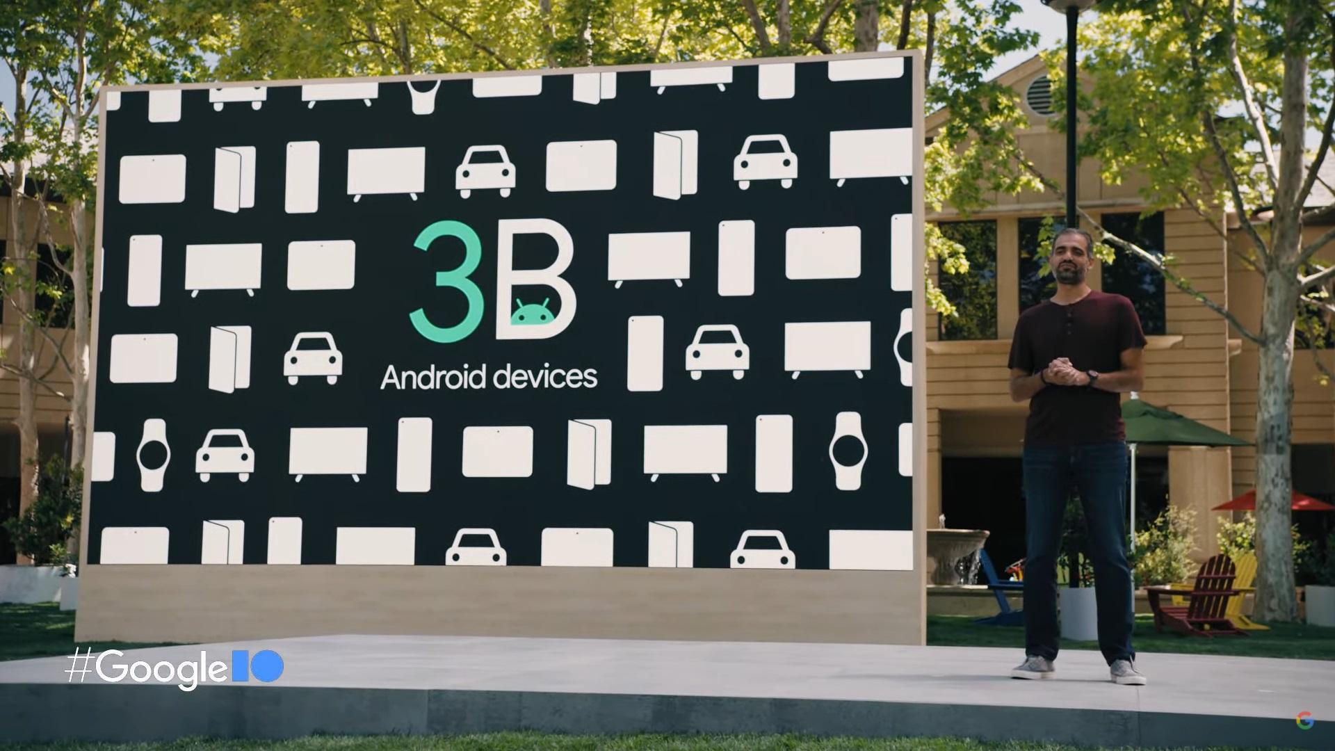 google io android 12 52