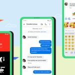 Forget Pixel Feature Drops, Google is bringing six new features to all of Android this Summer