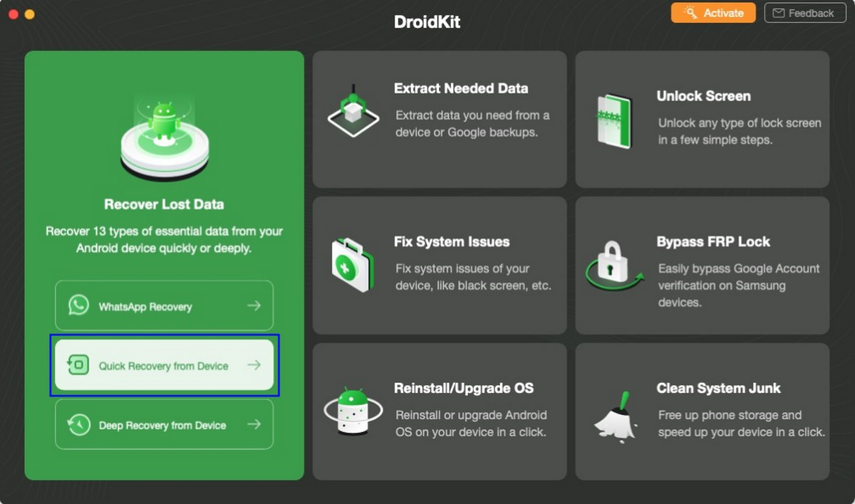 droidkit data recovery 1
