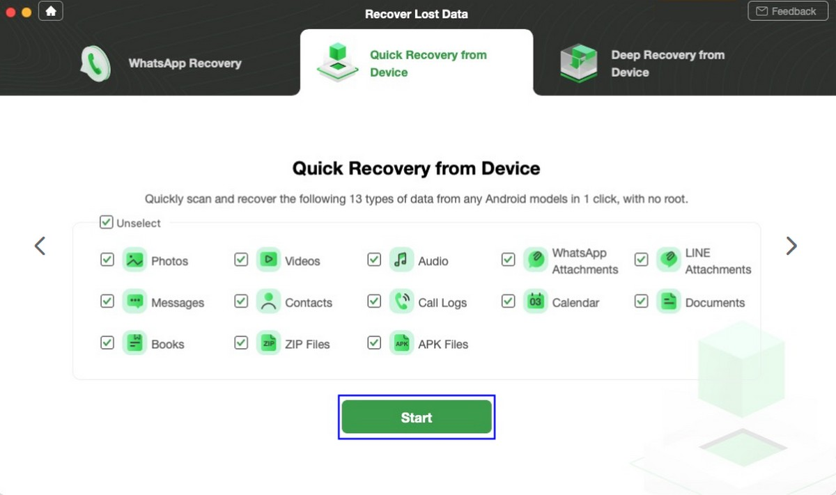 droidkit data recovery 2