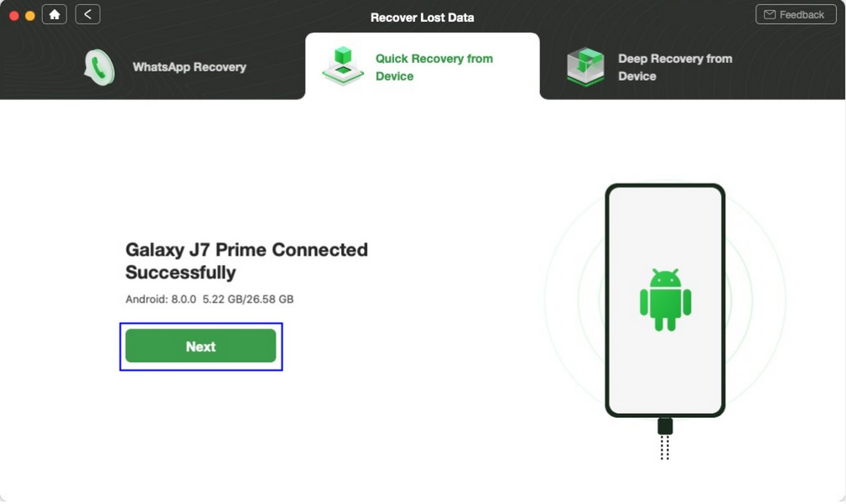 droidkit data recovery 3