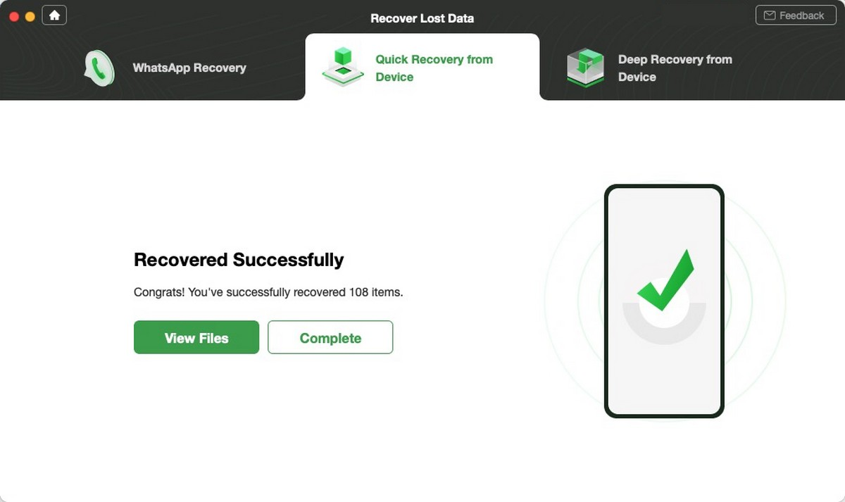 droidkit data recovery 8