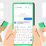 How to make sure your Android Messages are end-to-end encrypted