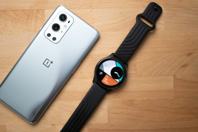 Despite everything, OnePlus is the fastest-growing smartphone brand in the U.S. – Phandroid