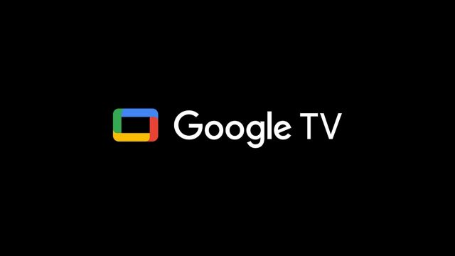 The Google TV app is about to get a whole lot more useful – Phandroid